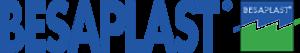 logo-b3