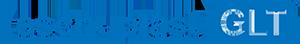 logo-b5